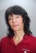 Behandlungsassistenz, Zahnmedizinische Fachangestellte, Claudia Kramm